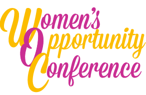 Women's Opportunity Conference