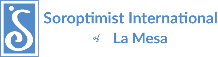 Soroptimist International of La Mesa