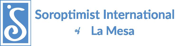 Soroptimist International of La Mesa