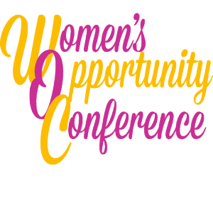 Women's Opportunity Conference @ Corporate Education Center South of San Diego City College   San Diego   California   United States