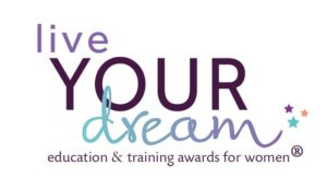 Virtual Event! SILM Celebrates Our Live Your Dream Awardees